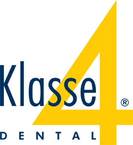 Klasse 4 Dental