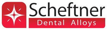 Scheftner Dental home page