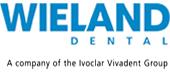 Wieland Dental