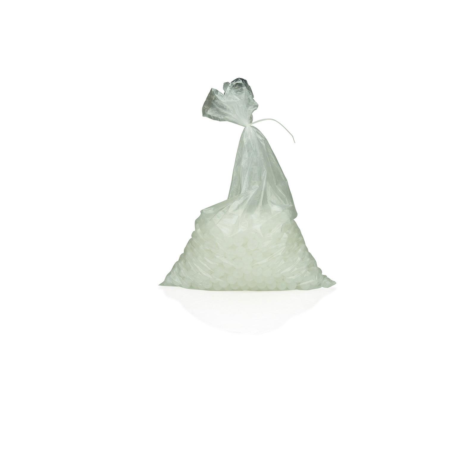SR Ivocap Plastic Floats - 1000