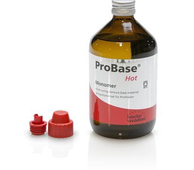 ProBase Hot Monomer 2x1000 ml