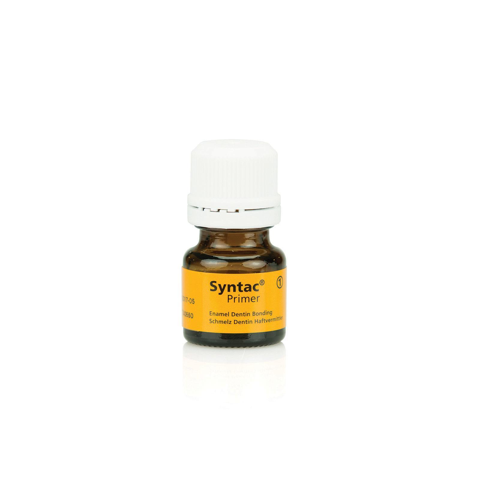 Syntac Primer Refill 3 g