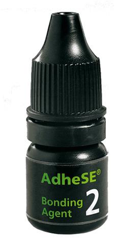 AdheSE Refill Bonding 1x5 g