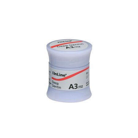 IPS InLine Deep Dentin A-D 20 g A3