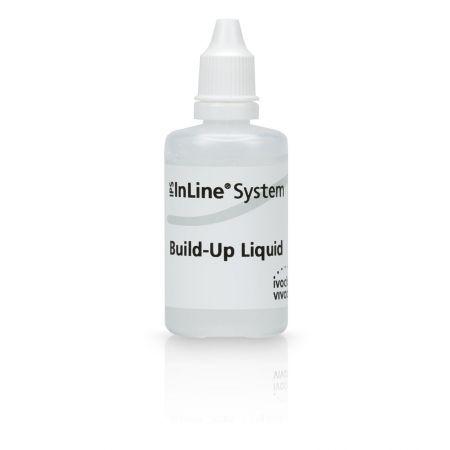 IPS InLine System Build-Up Liq L 250