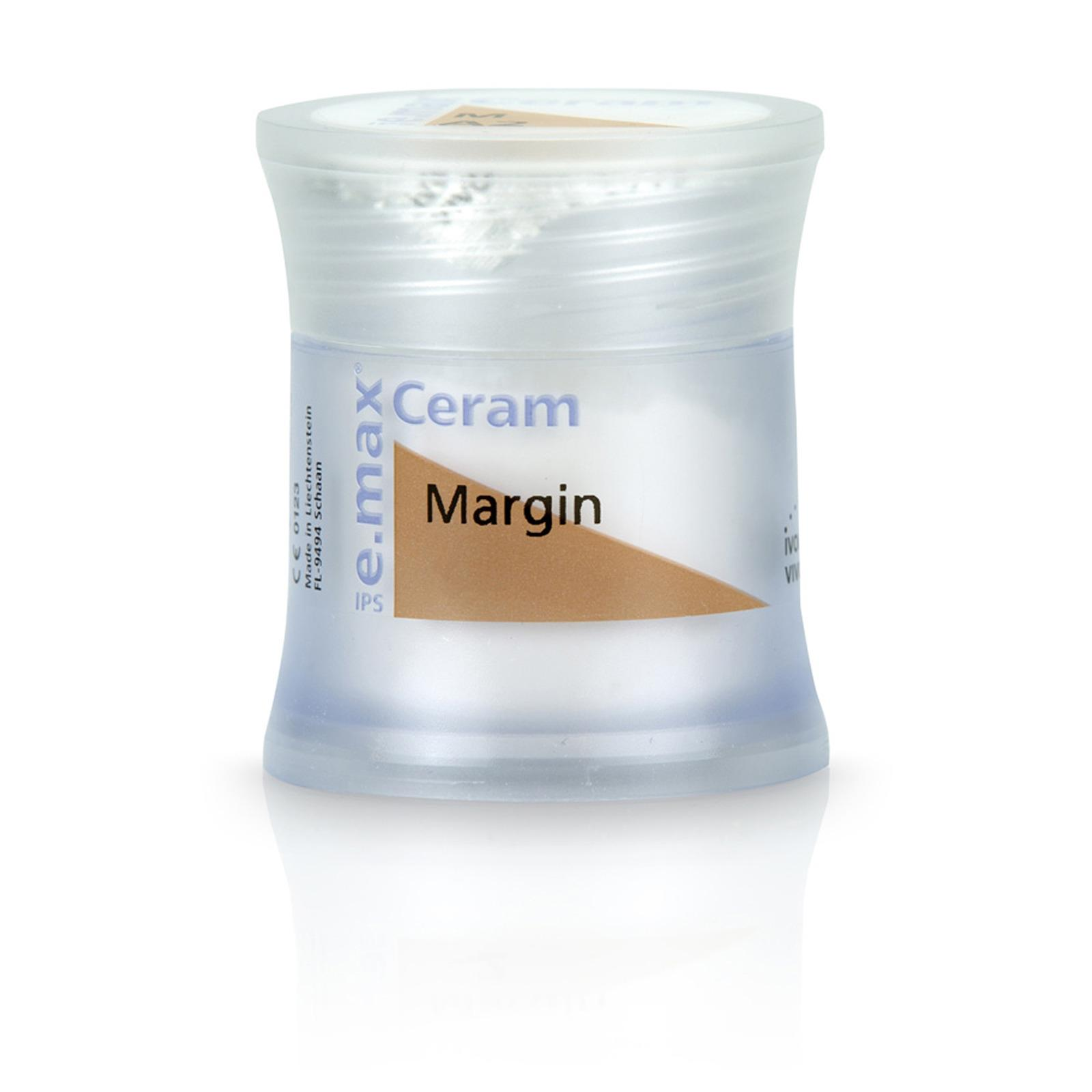 IPS e.max Ceram Margin 20 g 230