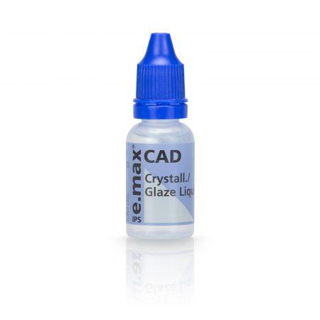 IPS e.max CAD Crystall./Glaze Liquid15ml