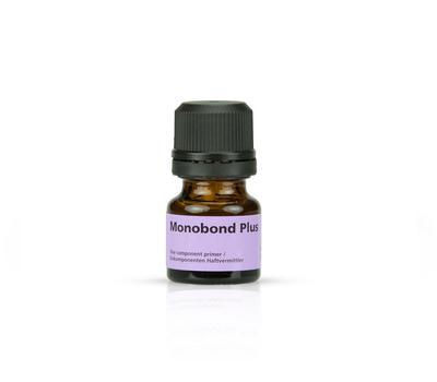 Monobond Plus Refill 5g