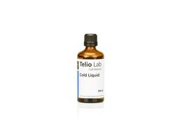 Telio Lab Cold Liquid 100 ml