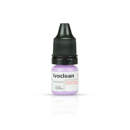 Ivoclean Refill 5g