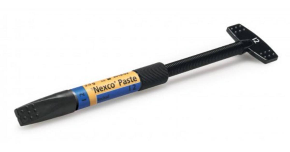 SR Nexco Paste Incisal 2.5 g I2