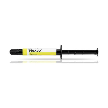 SR Nexco Opaquer 2 ml A1