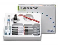 Te-Econom Plus Intro Pack 4x4g / A1