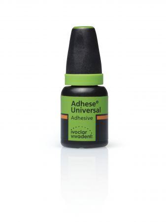 Adhese Universal Refill Bottle 2x5g