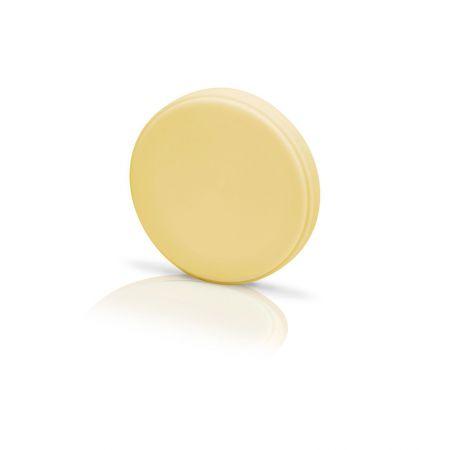 Telio CAD for ZenotecLT A3,5 98.5-25mm/1
