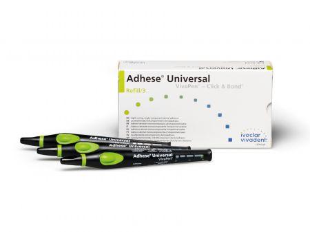 Adhese Universal Refill VivaPen 3x2ml