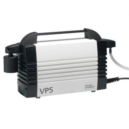Vacuum pump VP5 220-240V/50-60Hz