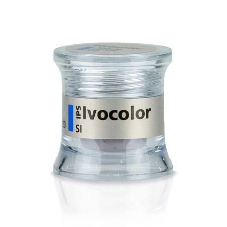 IPS Ivocolor Shade Incisal 3g SI2