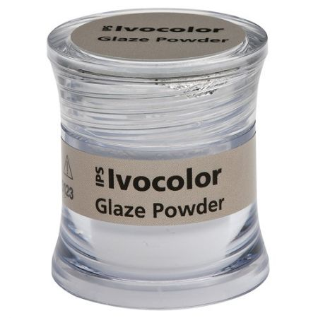 IPS Ivocolor Glaze Powder 5g