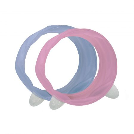 OptraGate Small Assort./blue pink/20 20