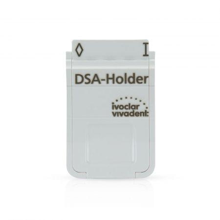 Digital Shade Assistant Holder Kit