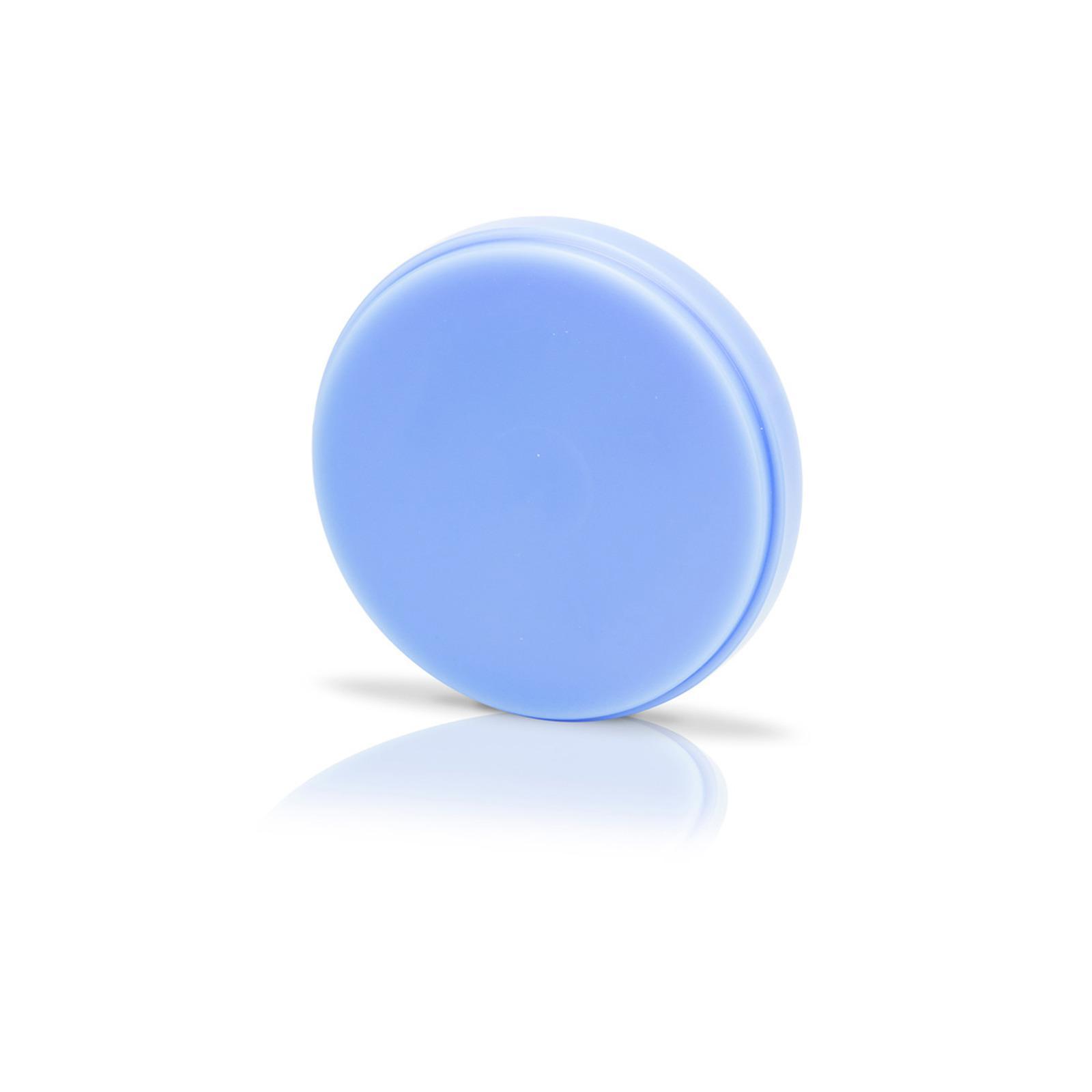 ProArt Wax Discs for Zenotec Blue 12mm
