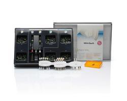 Empress Direct System 60x0.2g/2x1.8g/Pad