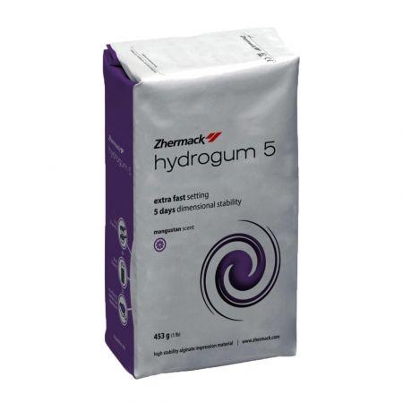 Zhermack Hydrogum 5