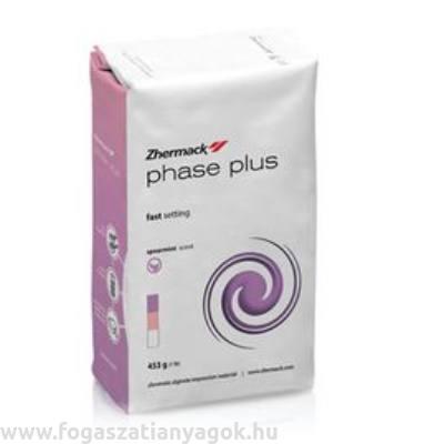 Zhermack Phase (453 g)
