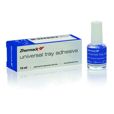 Zhermack Univerzális Tray adhesive 10 ml