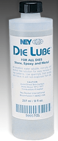 Ney DIE LUBE 237 ml