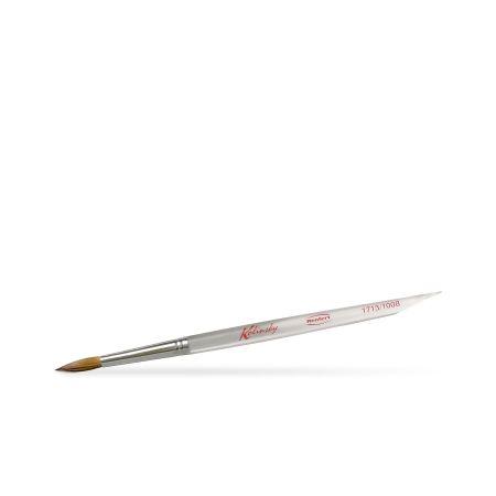 KOLINSKY brush, size 8