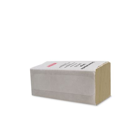 Universal polishing paste, beige