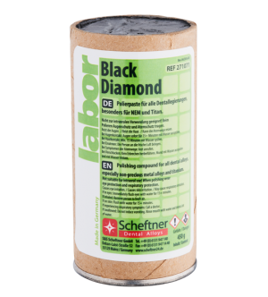 Black Diamond univerzális polírpaszta 450 g