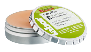 Inlay-Star bézs viasz, 70 g