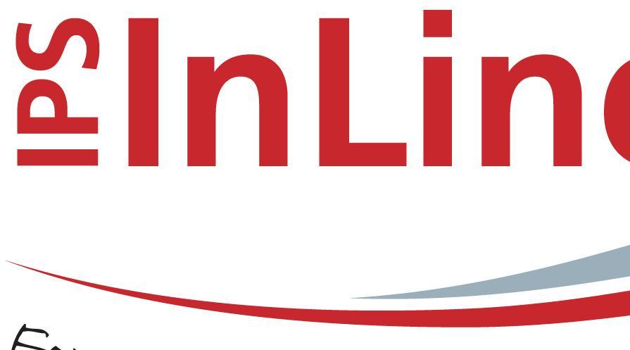 IPS Inline