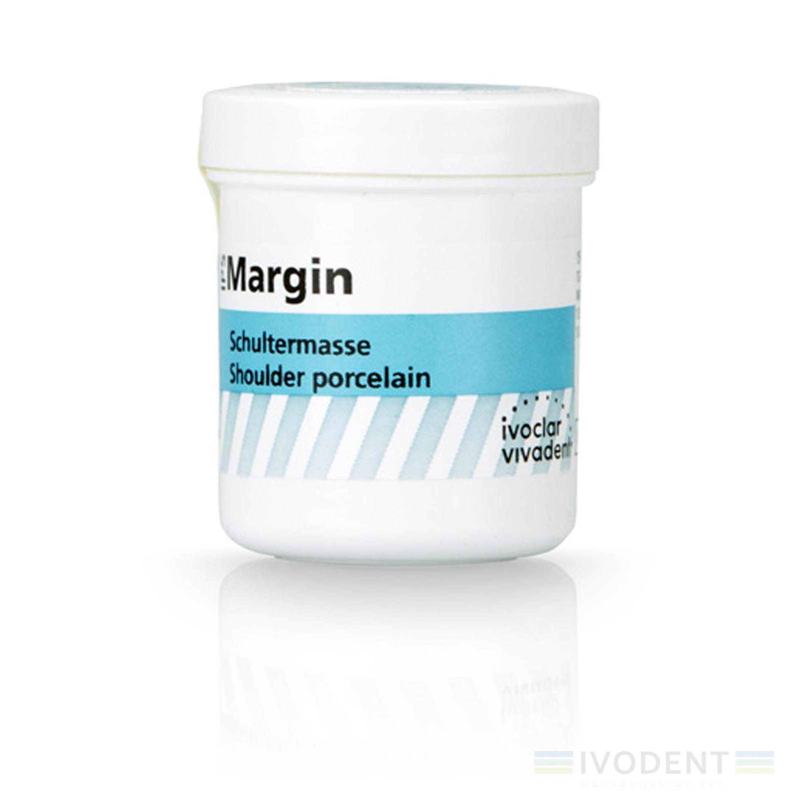 IPS Margin Shoulder Material 15 g 12
