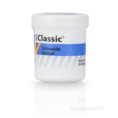 IPS Classic V Incisal 20 g 4