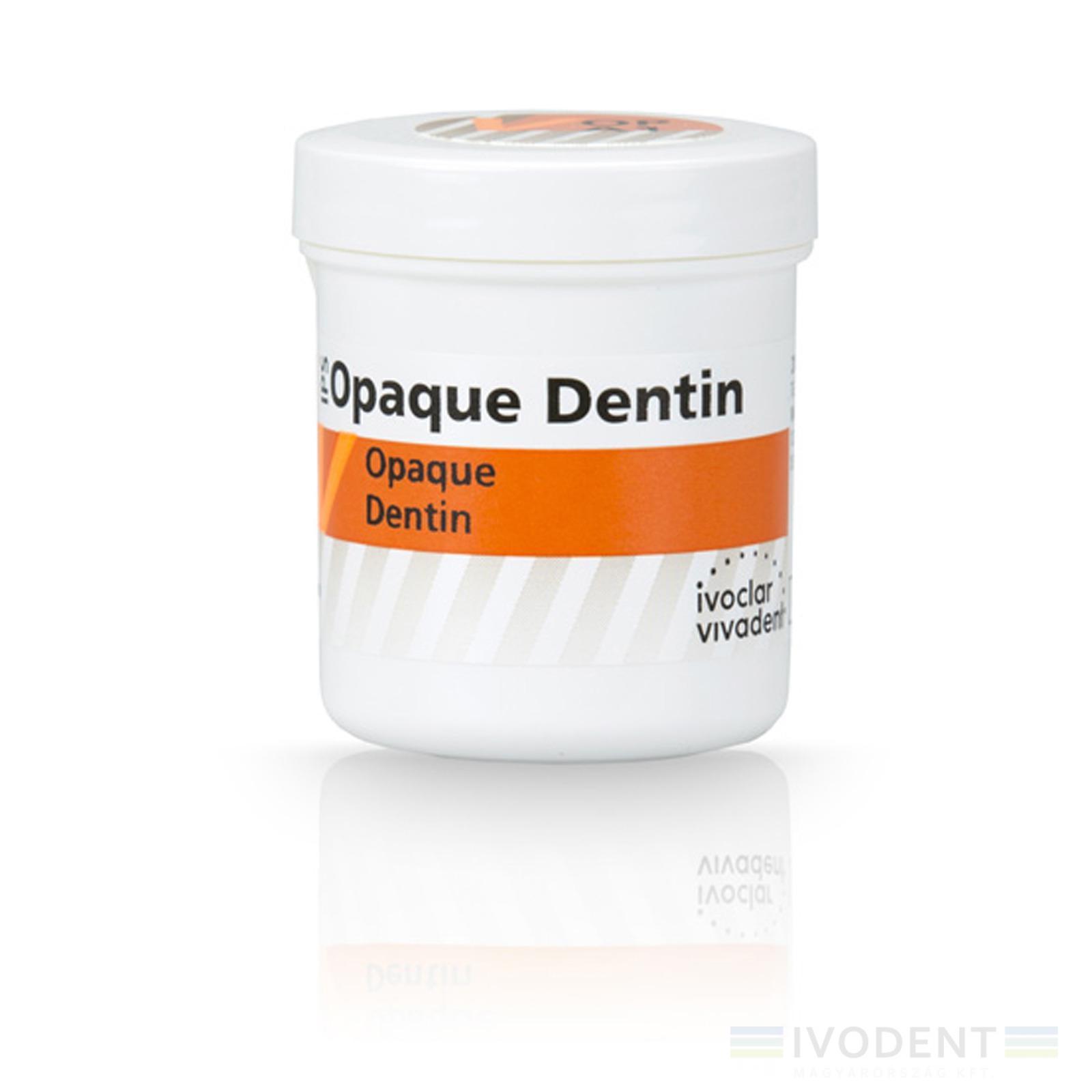 IPS Opaque Dentin V 20 g B4