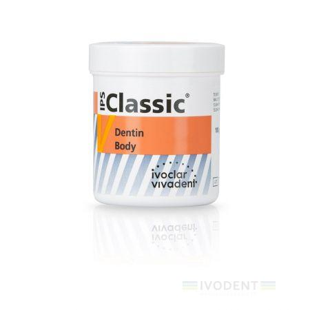 IPS Classic V Dentin 100 g B4