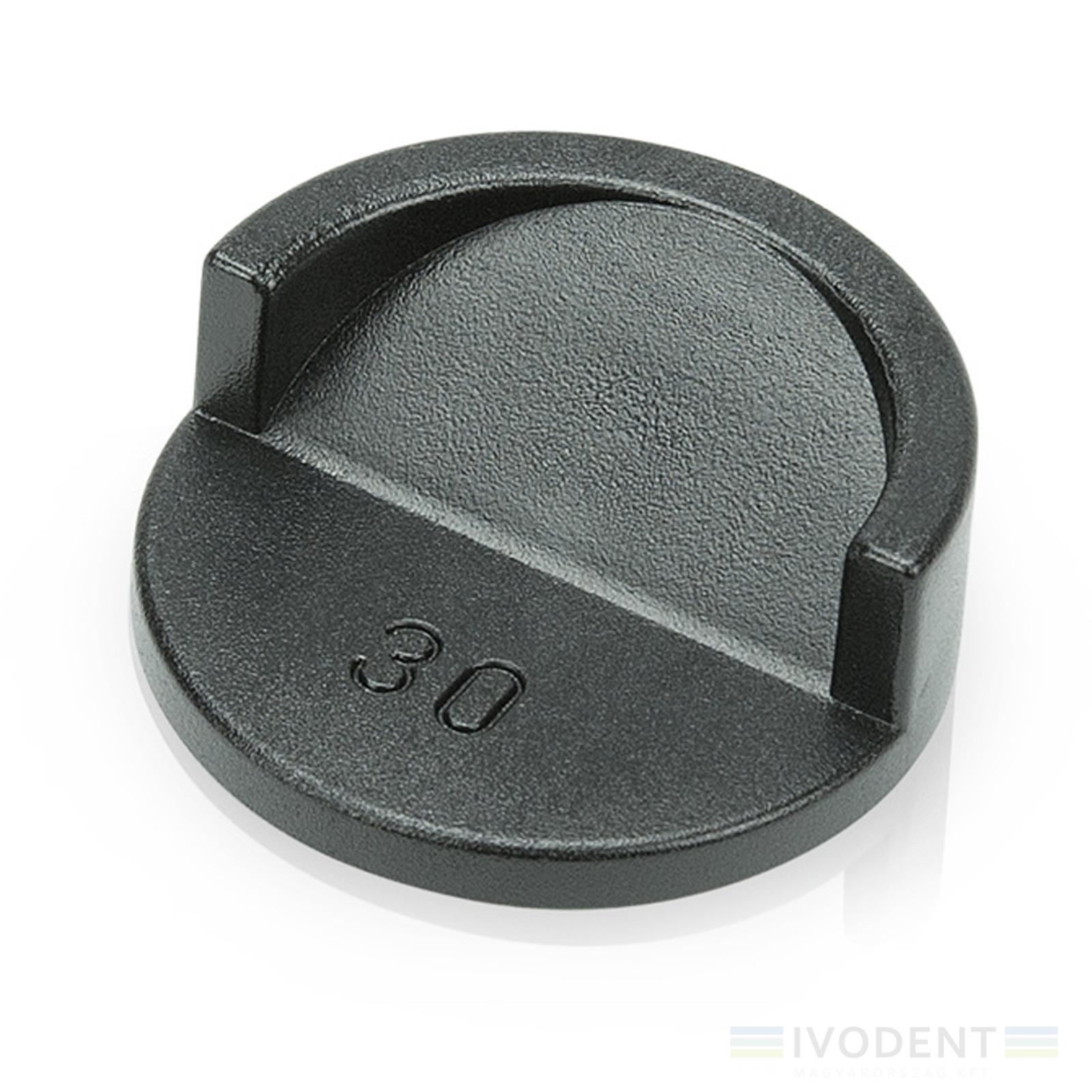 Incisal Plate 30°