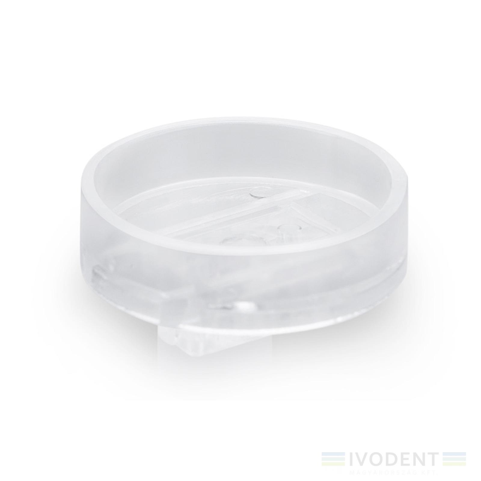 Incisal Plate 0° Individual (5 pcs)