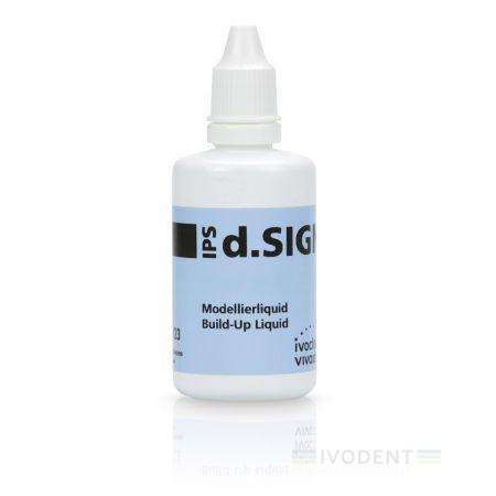IPS d.SIGN Build-Up Liquid Medium 60 ml