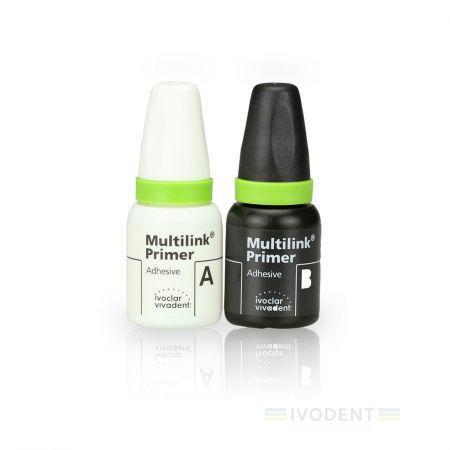 Multilink Primer A B Refill 2 x 3 g