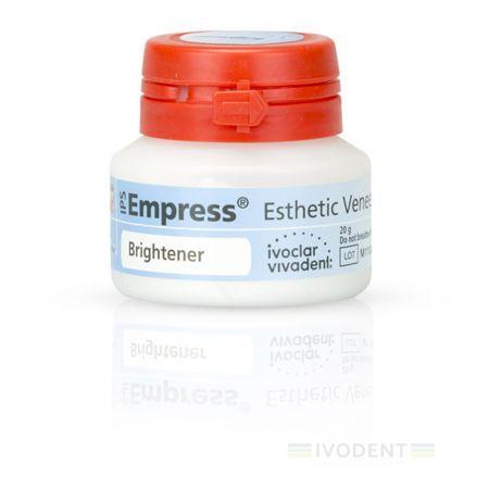 IPS Empress E.V. Incisal Opal 20 g LT