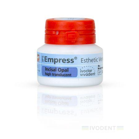 IPS Empress E.V. Incisal Opal 20 g HT