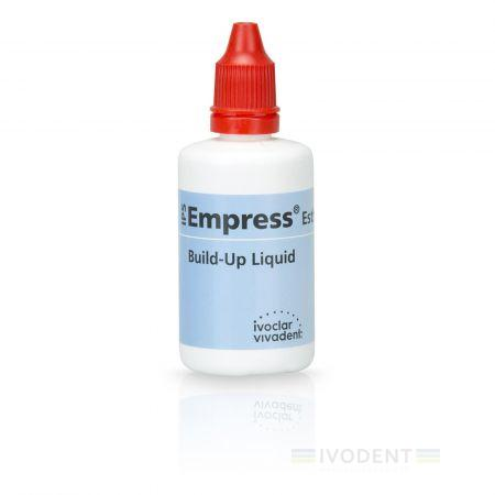 IPS Empress E.V. Build-Up Liquid 60 ml