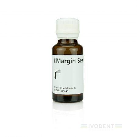 IPS Margin Sealer Liquid 20 ml