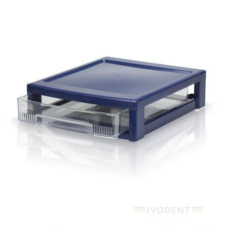 IPS InLine Material Box (1x55 mm)