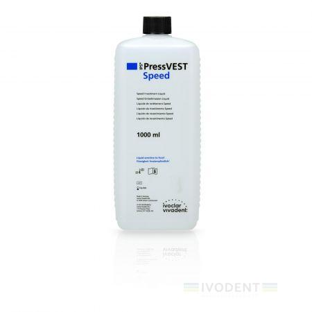 IPS PressVEST Speed Liquid 1 l